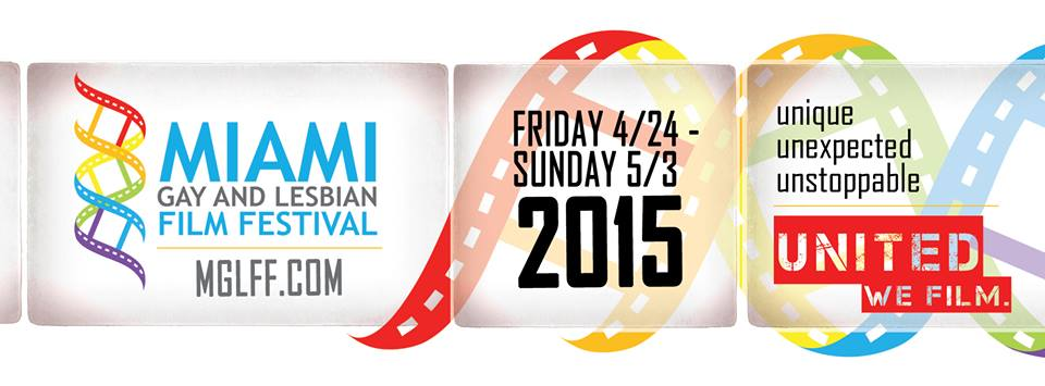 Miami gay and lesbian film