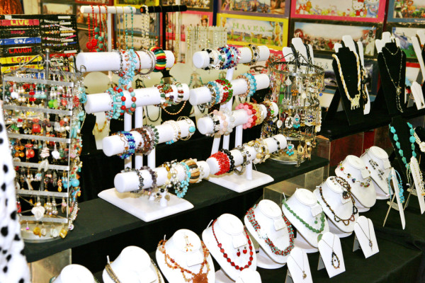 Arts And Craft Shows In Mississippi